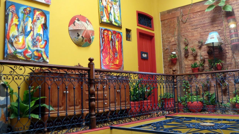 05. SdB, centre historique, la Pousada des Arts