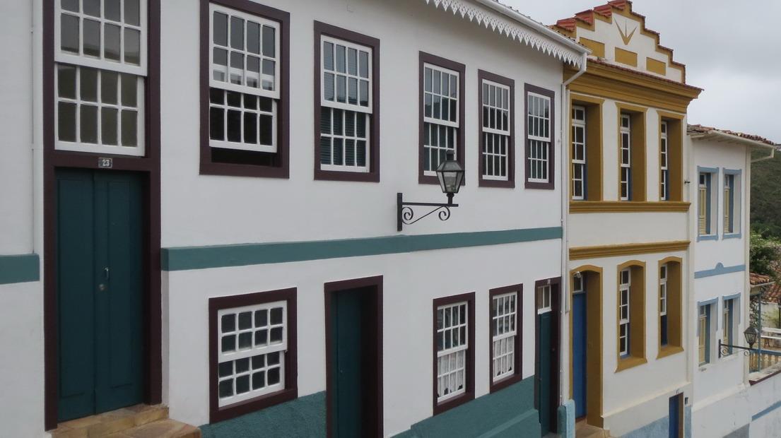 08. Maisons coloniales rénovées