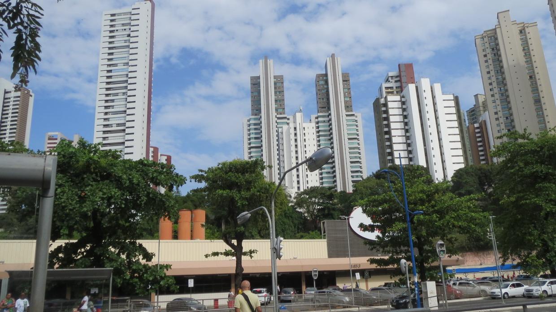 08. SdB, le quartier de Barra avec ses hautes tours