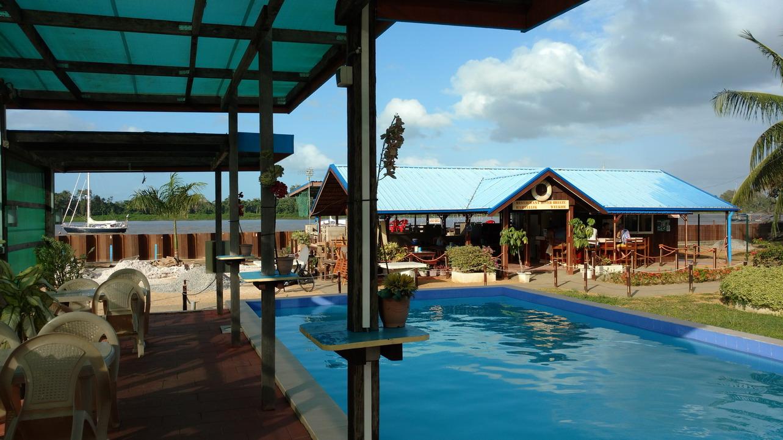 09. Domburg, le resort néerlandais