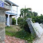 10. St Martin, Marigot, l'office de tourisme (déplacé ailleurs)