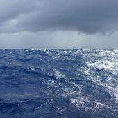 13. Un océan remuant