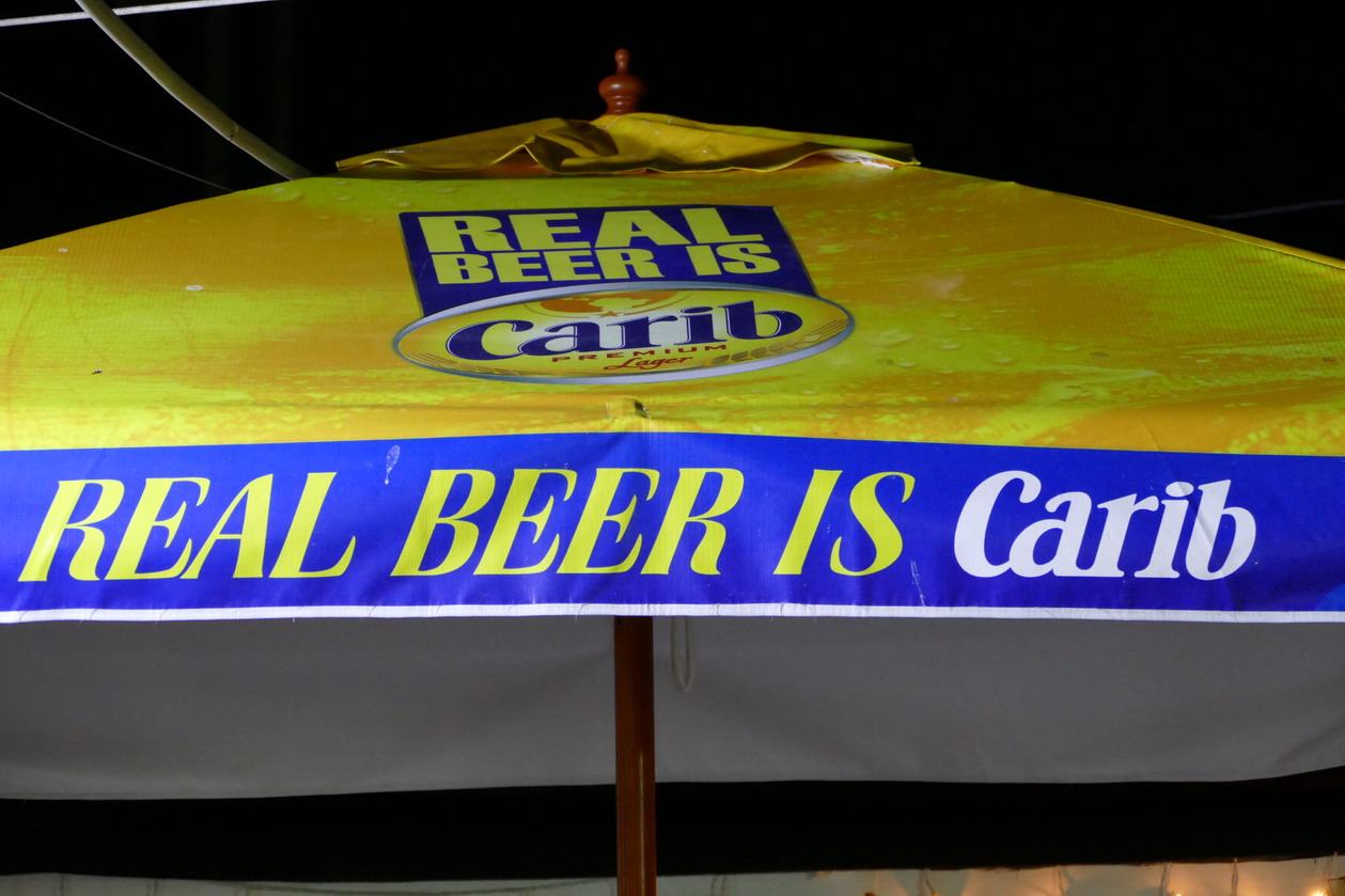 18. La vraie bonne bière !
