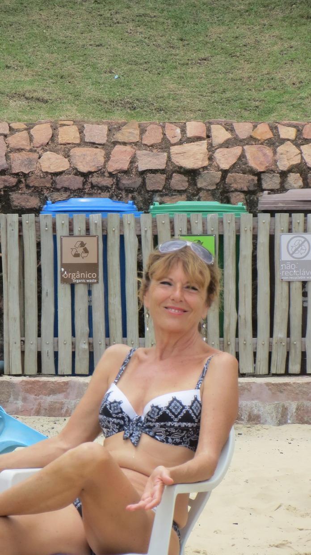 26. Baia de Todos os Santos, île de Prades