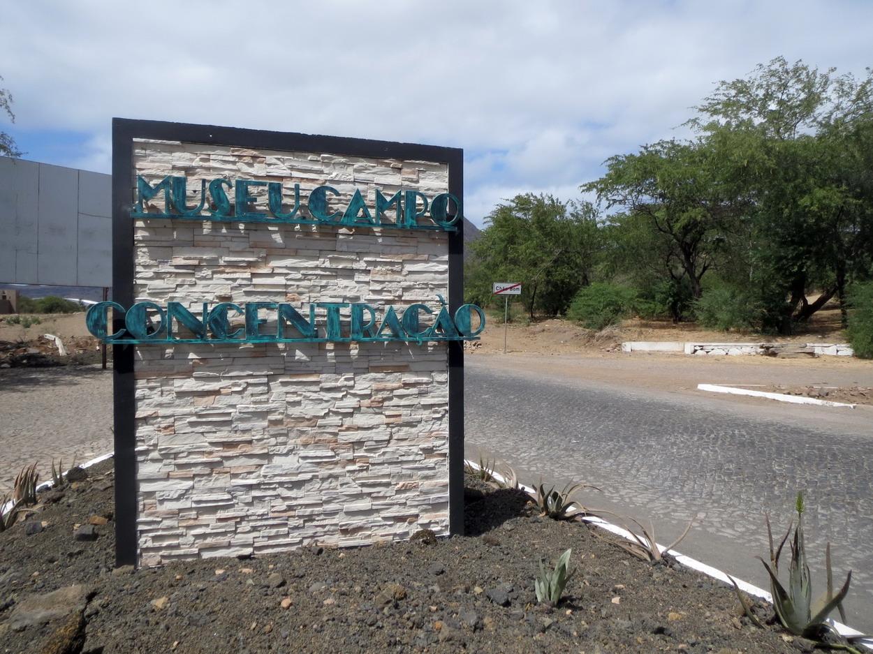 29. Le camp de concentration de Chao Bom