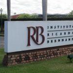 37. Recife, Instituto Ricardo Brennand
