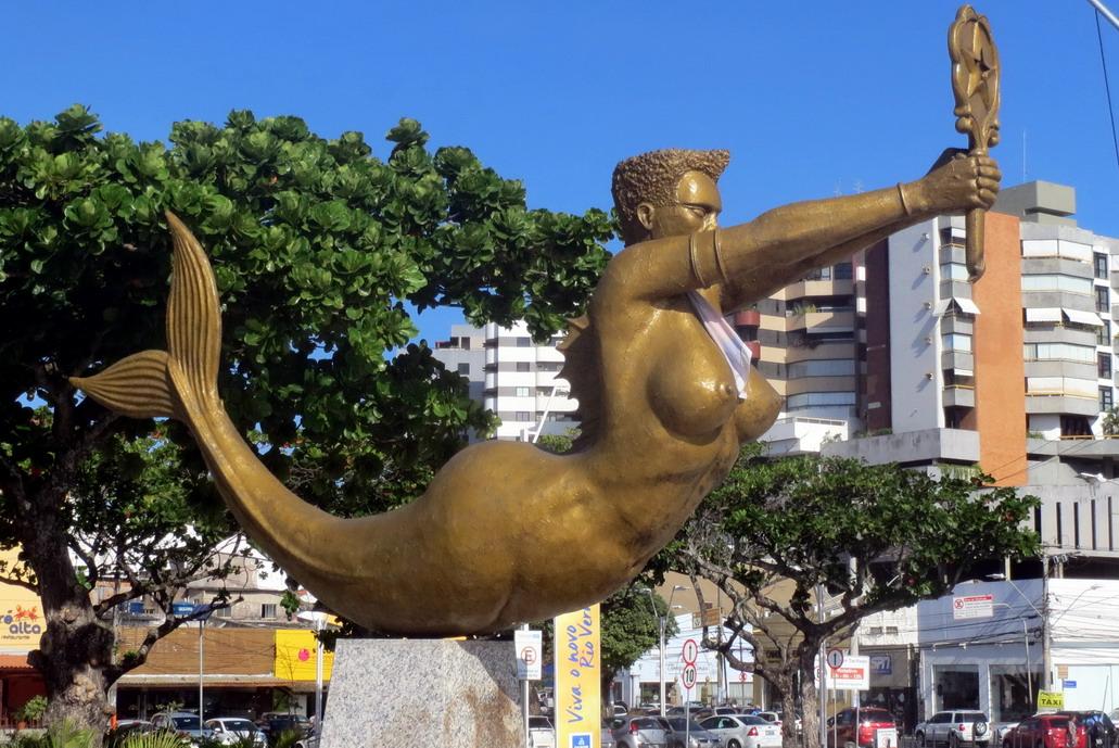 38. SdB, Rio Vermelho