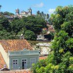 6. Visages d'Olinda