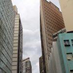 01. Belo Horizonte, capitale de l'Etat de Minas Gerais