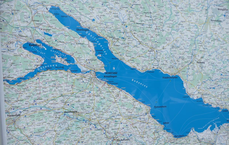 01. Le lac de Constance