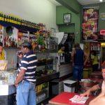 03. Belo Horizonte, un cafeninho