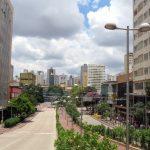 04. Belo Horizonte