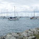 04. St Martin, la baie de Marigot