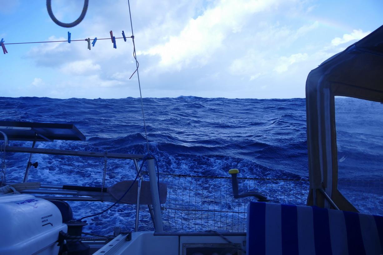05. Sous le vent, les vagues sont passées