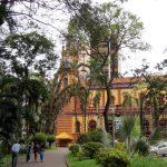 07. BH, l'église Sao José