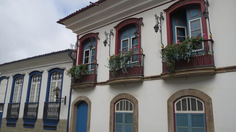 09. Maisons coloniales rénovées