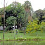 13. BH, le parc municipal