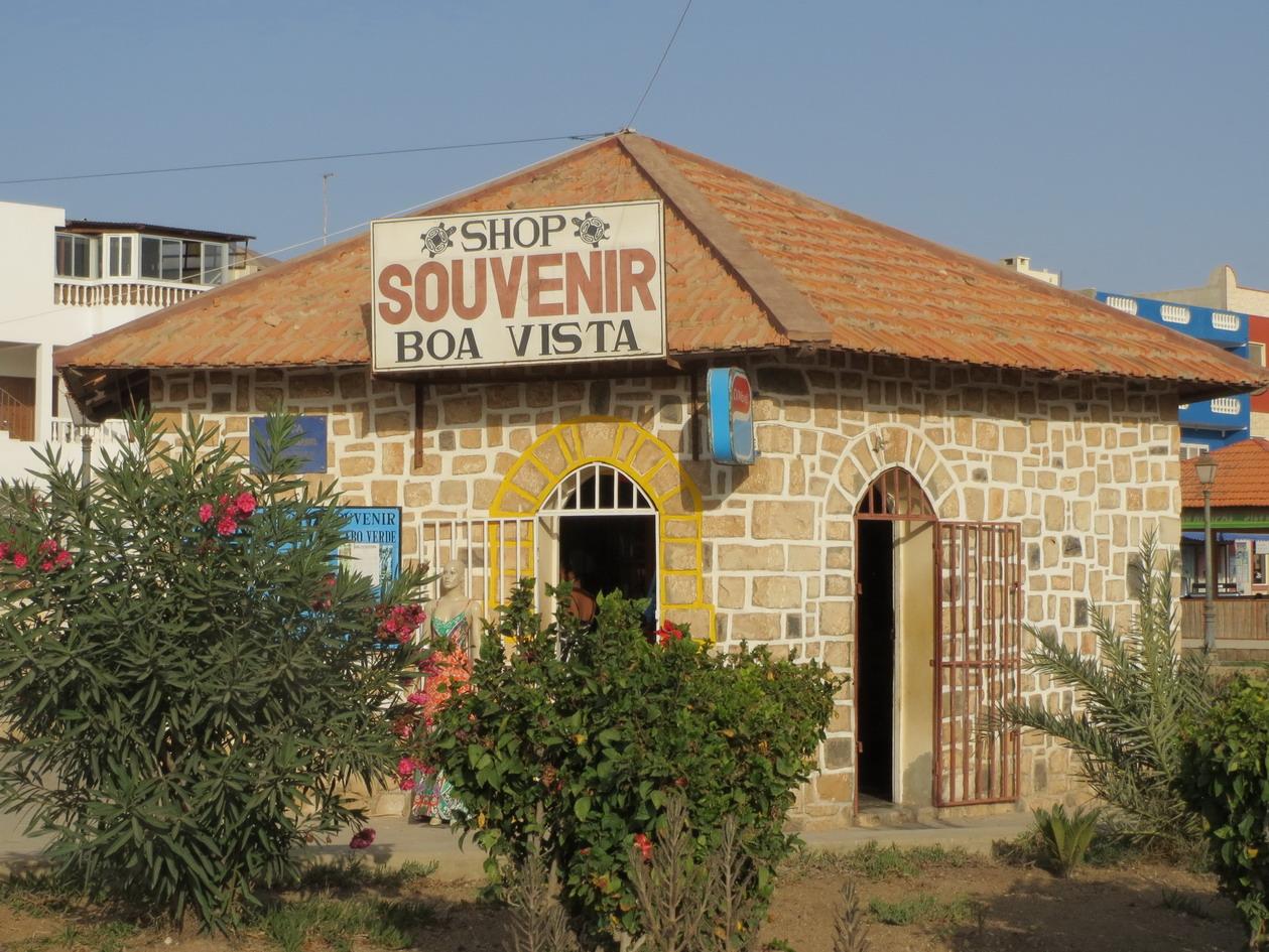 19. L'office de tourisme