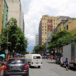 2. Belo Horizonte