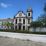 2. Visages d'Olinda