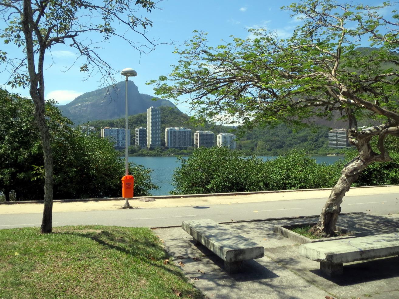 41. Lagoa, le lac intérieur
