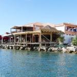 29. St Martin, Marigot, Simpson bay lagoon
