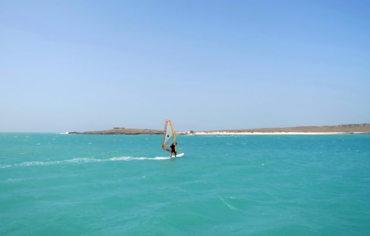 29. Surf