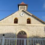 34. St Martin, Grand-Case