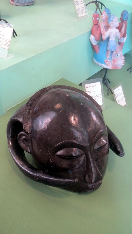 35. SdB, centre historique, musée afro-brésilien