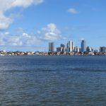 36. Recife, entre deux mondes