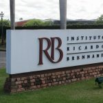 37. Recife, Instituto Ricardo Brennand