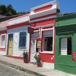 5. Visages d'Olinda