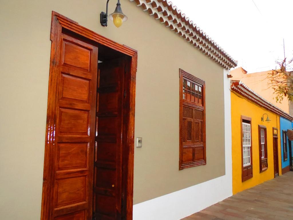 13.-Los-Llanos